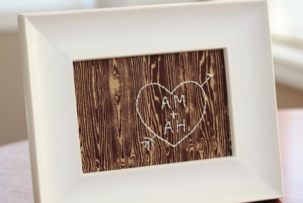 lettere amore idee regali handmade san valentino