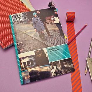 regali personalizzati quaderni mypaperfriends