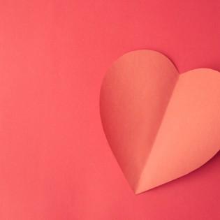 idee regalo originali handmade san valentino