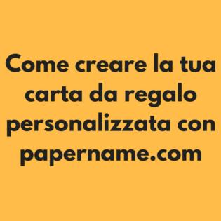 come_creare_la_tua_carta_da_regalo_personalizzata