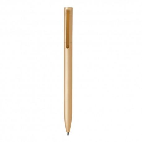 mi-aluminum-rollerball-pen-gold